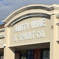 Amity Wine & Spirit