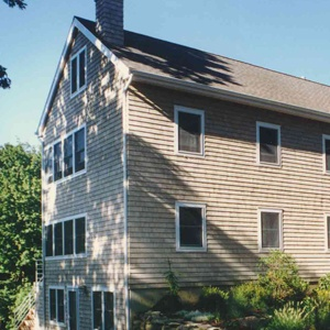 Guilford, CT Residential Addition