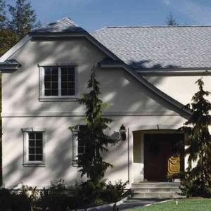 Torrington, CT New Private Residence