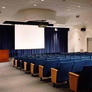 ICON-HEALTHCARE-HSR-AUDITORIUM-AND-OFFICE.jpg