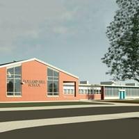 Holland Hill Elementary School