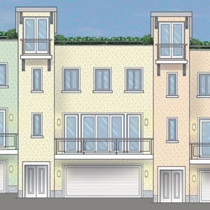 ICON-IN-PROCESS-904-QUINNIPIAC-AVENUE-full-front