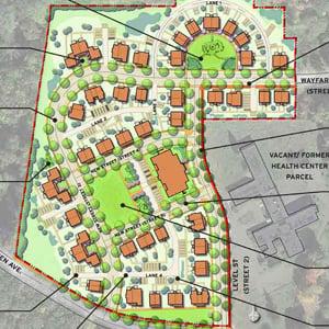 ICON-Westville-master-plan