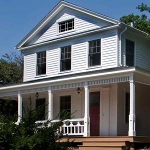 ICON-MULTI-FAMILY-HOTCHKISS-HOUSE.jpg