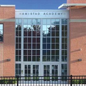 Amistad Academy