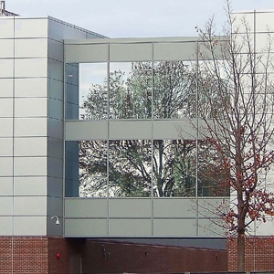 ICON-PRE-K-TO-12-WALLACE-MIDDLE-SCHOOL.jpg