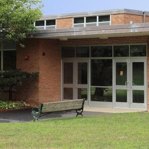 Riverfield Elementary School