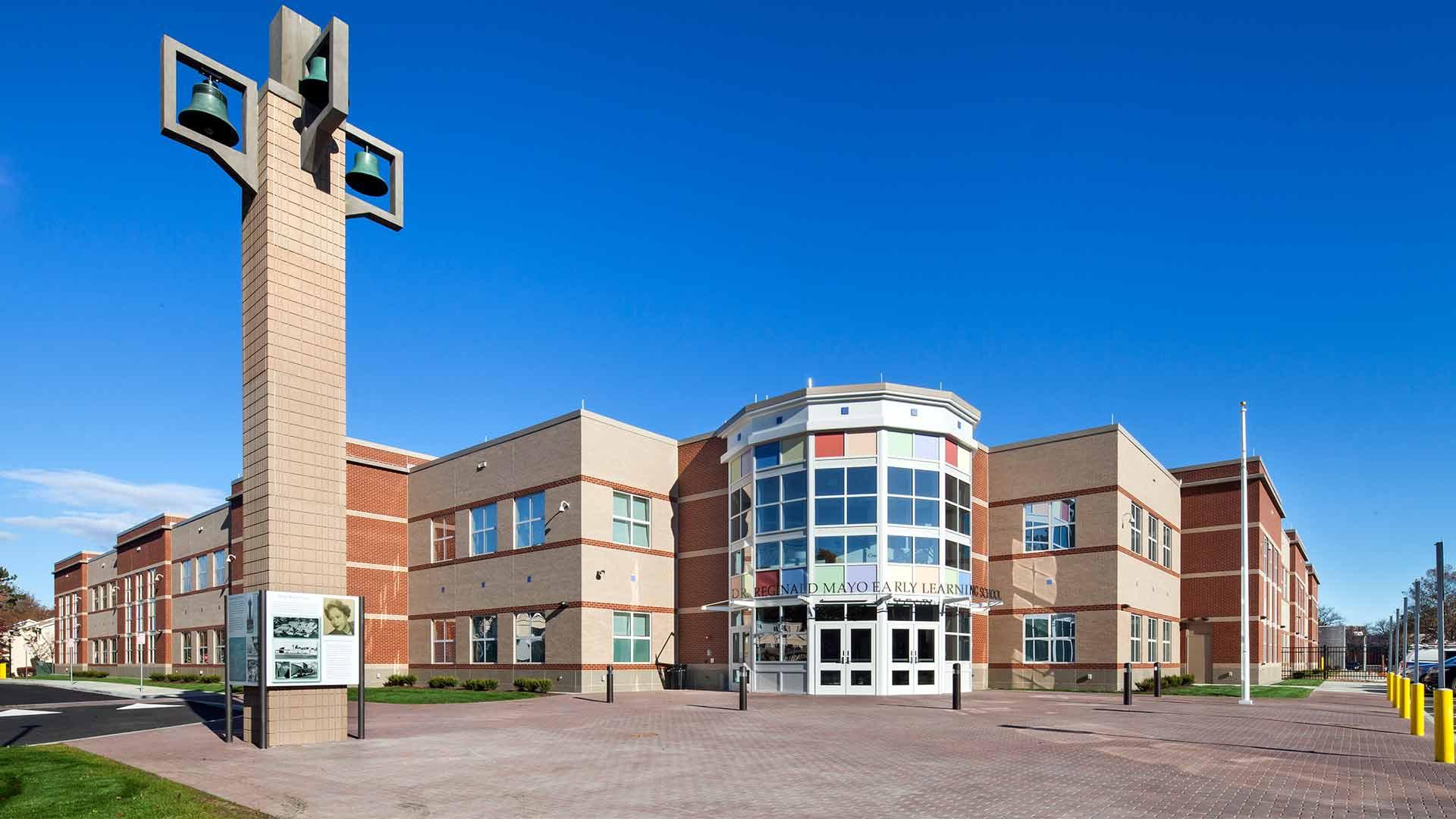 Dr_Reginald_Mayo_School_Entrance_BG.jpg