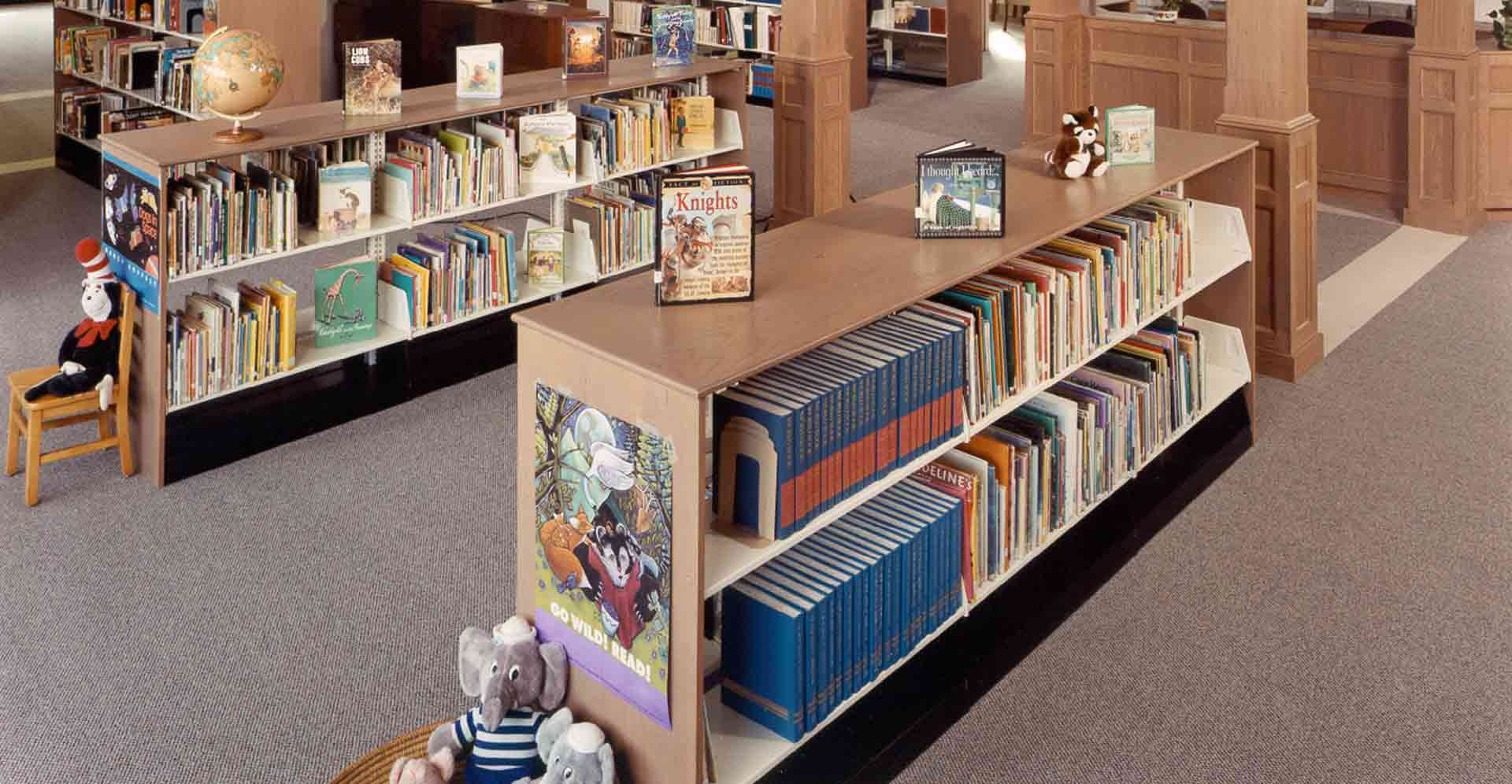 CHAPLIN-LIBRARY-AND-SENIOR-CENTER-CHILDRENS-SECTION.jpg