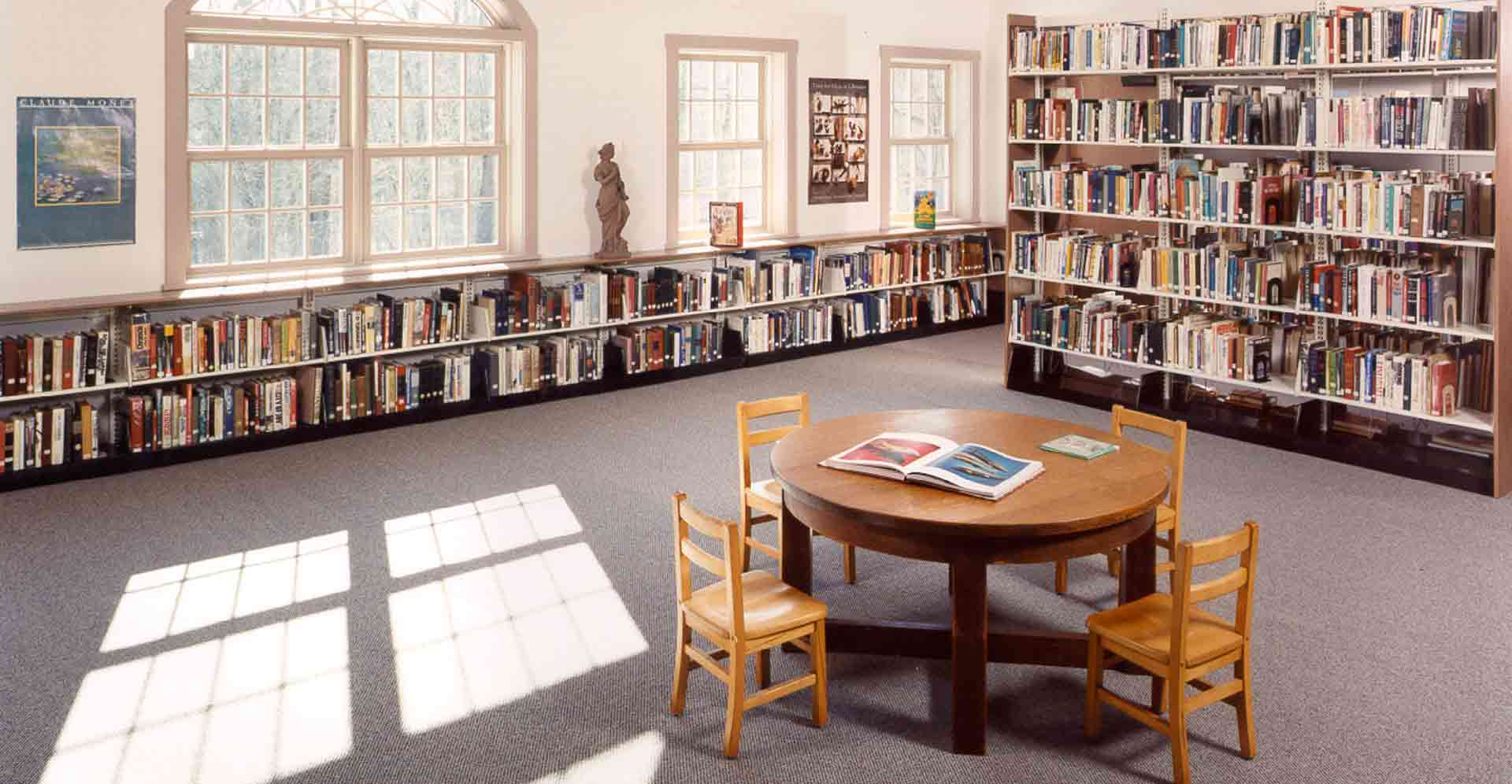CHAPLIN-LIBRARY-AND-SENIOR-CENTER-LIBRARY-STACKS.jpg