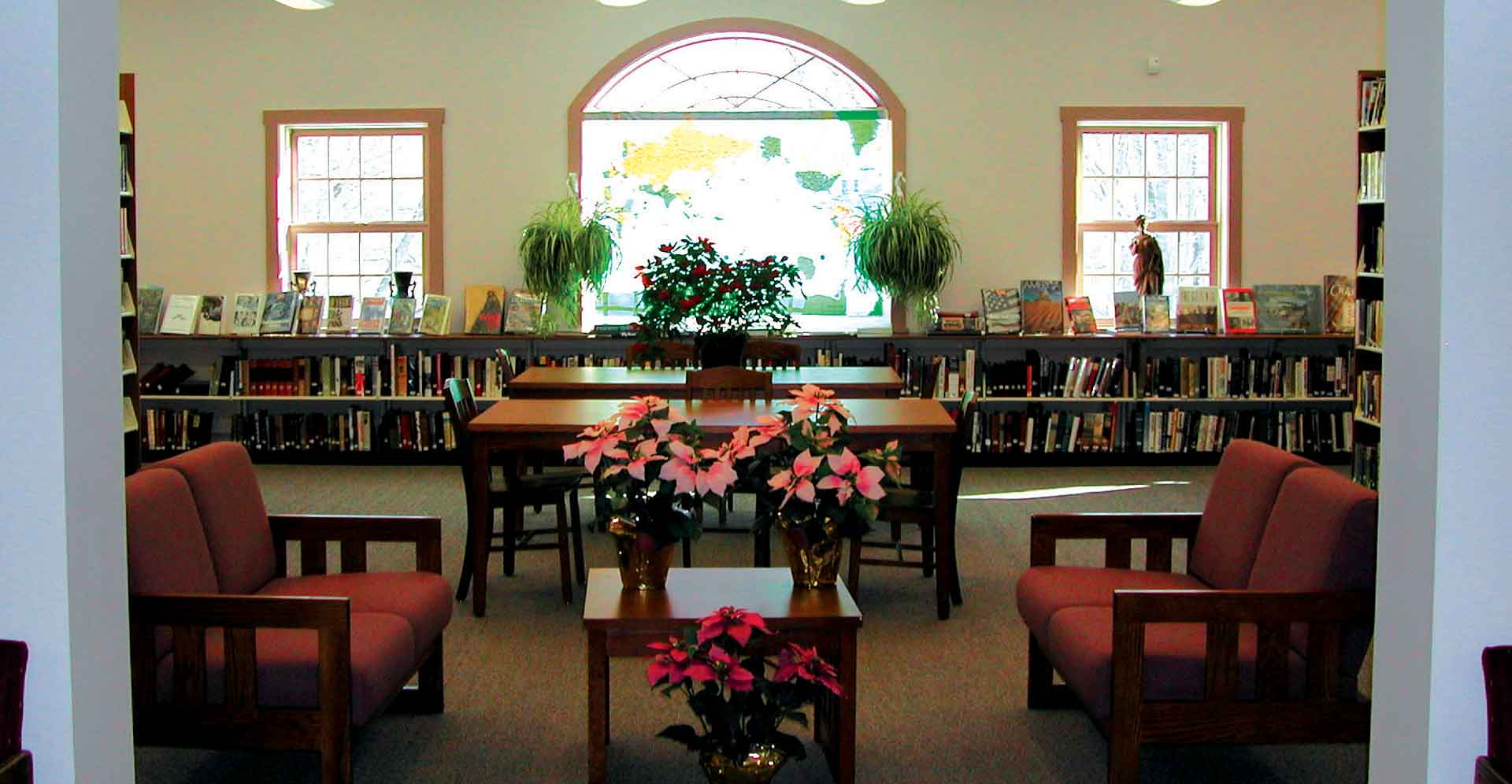 CHAPLIN-LIBRARY-AND-SENIOR-CENTER-LIBRARY1.jpg