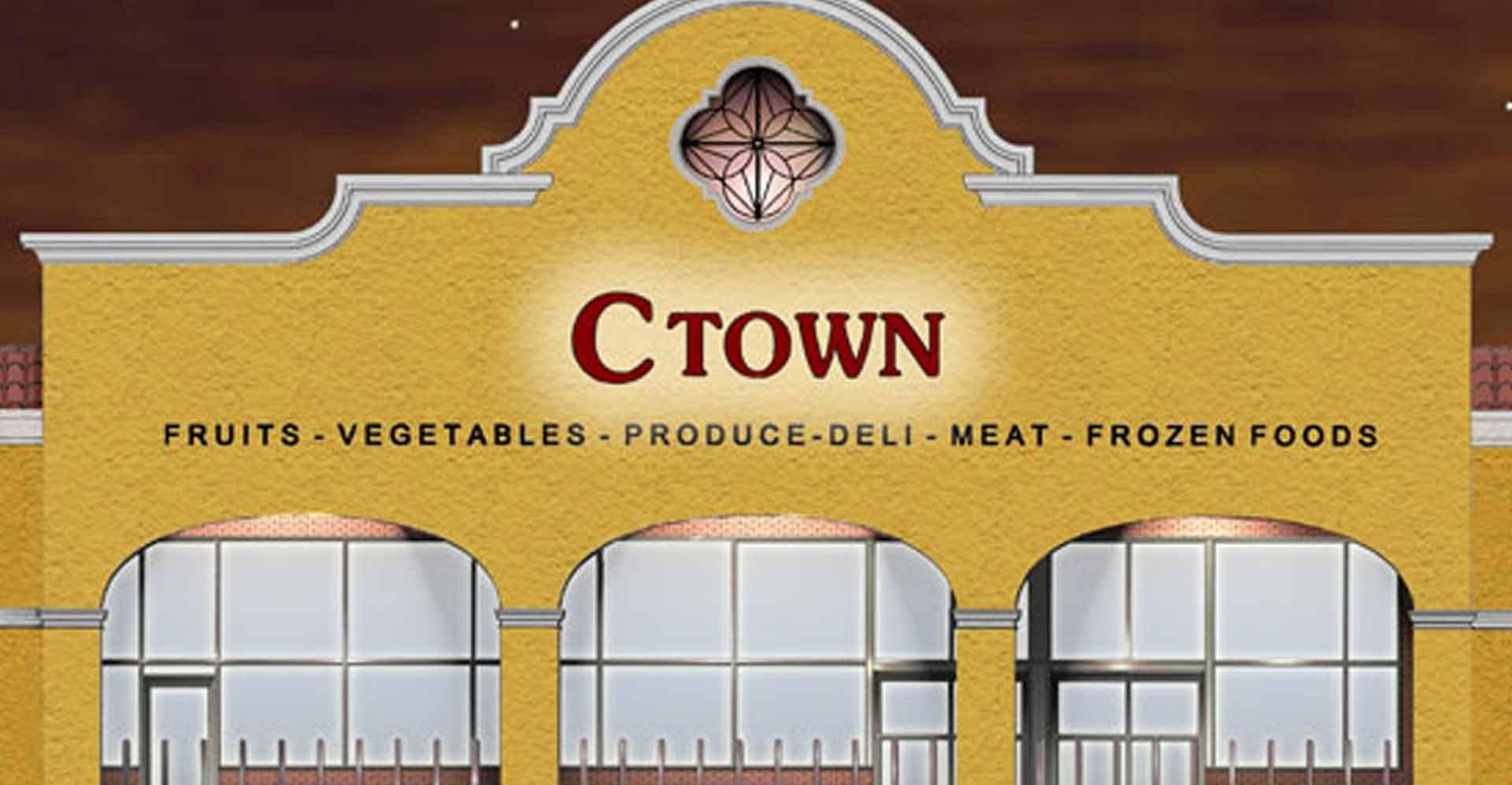 C-Town_Supermarket_Rendering.jpg
