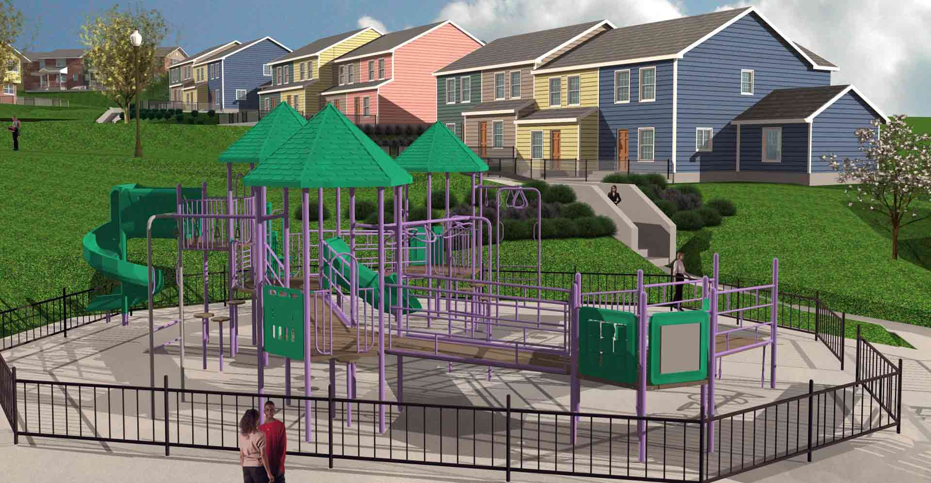 EASTVIEW-TERRACE-HOUSING-RENDERING-WITH-PLAYGROUND.jpg