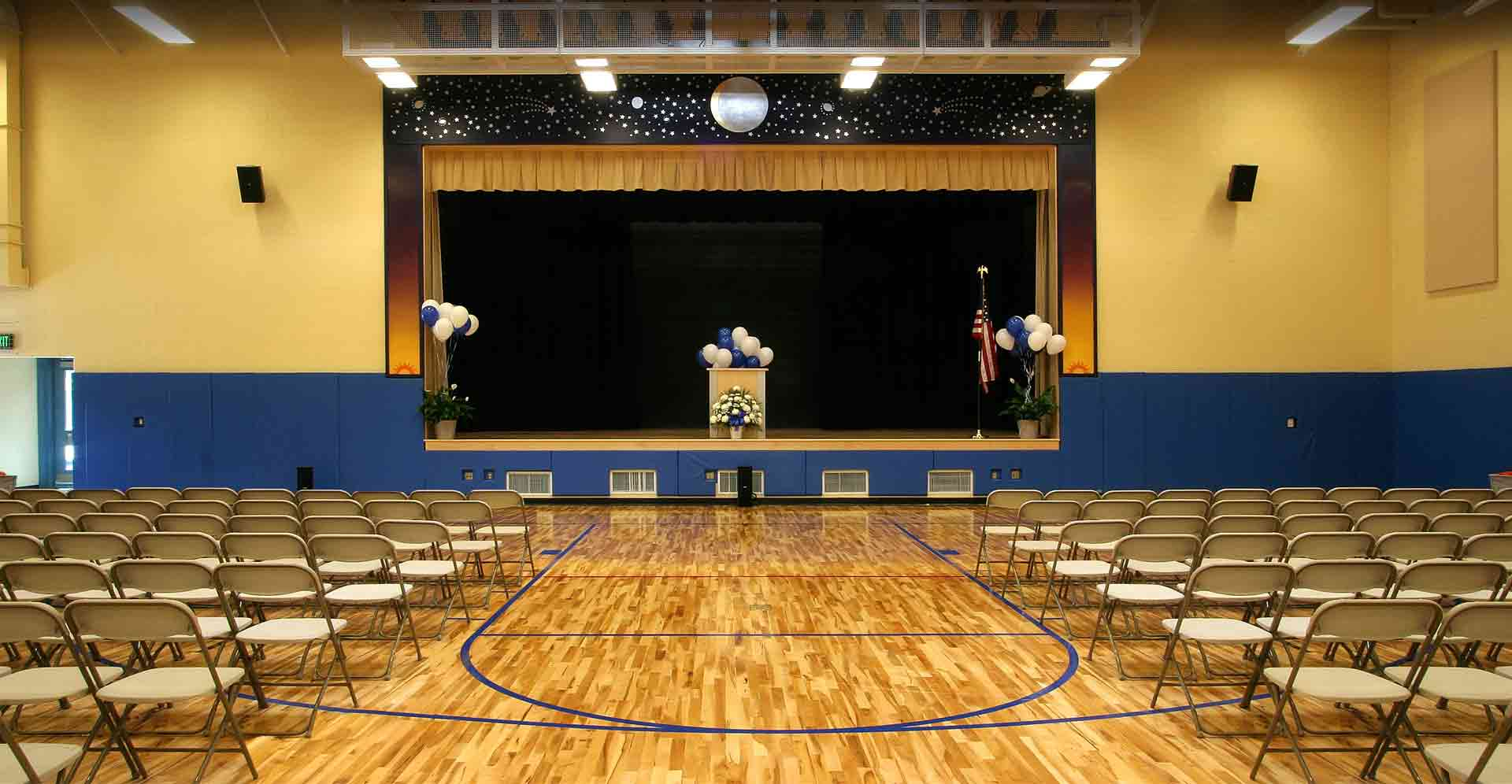 CLINTON_GYMNASIUM_AND_STAGE.jpg