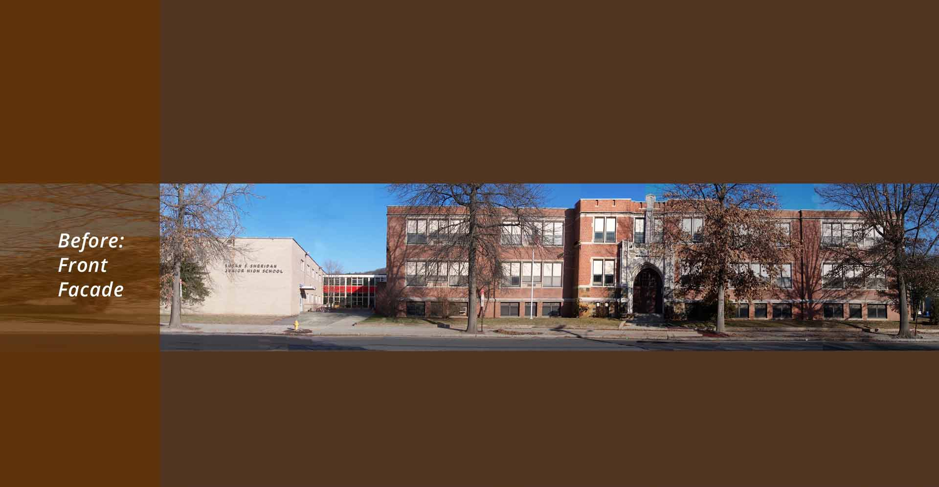 MAURO-SHERIDAN-SCHOOL-FRONT-BEFORE-1.jpg