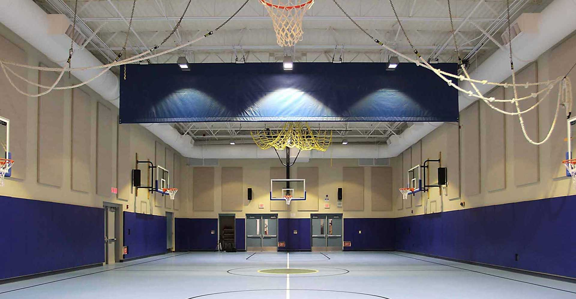 RIVERFIELD-GYMNASIUM.jpg