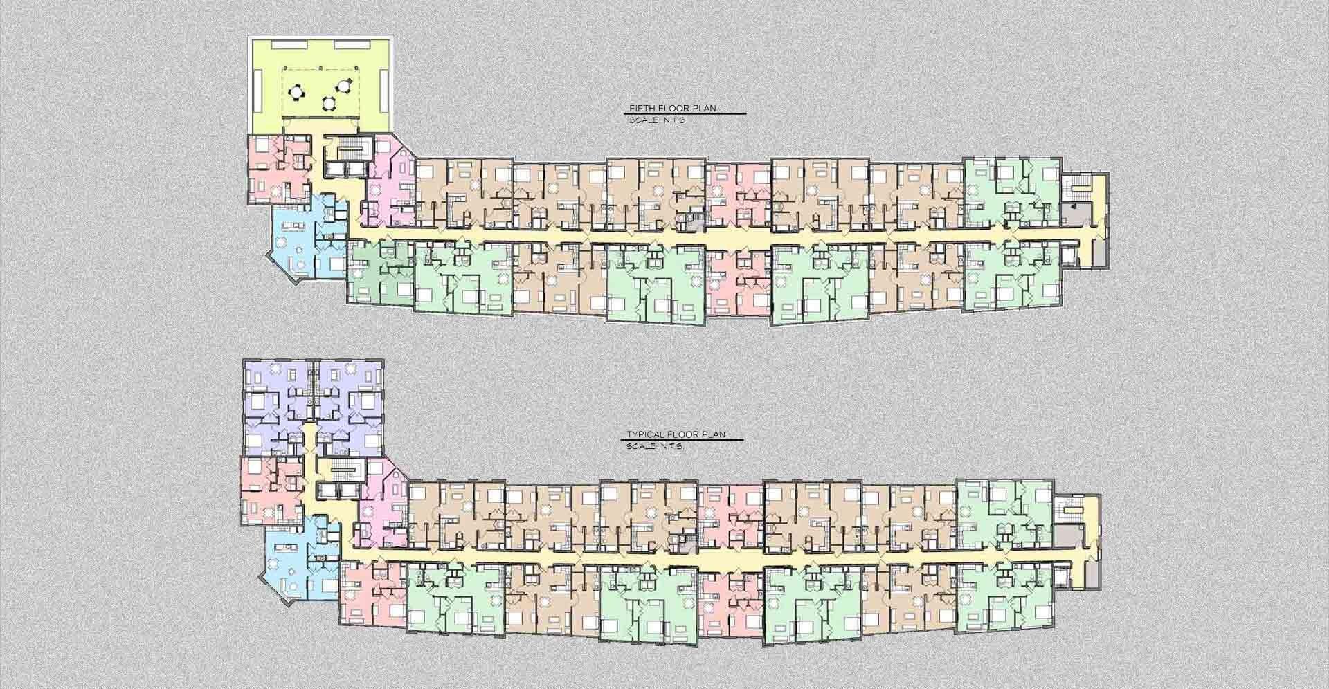 STILLWATER-FLOOR-PLANS-1.jpg