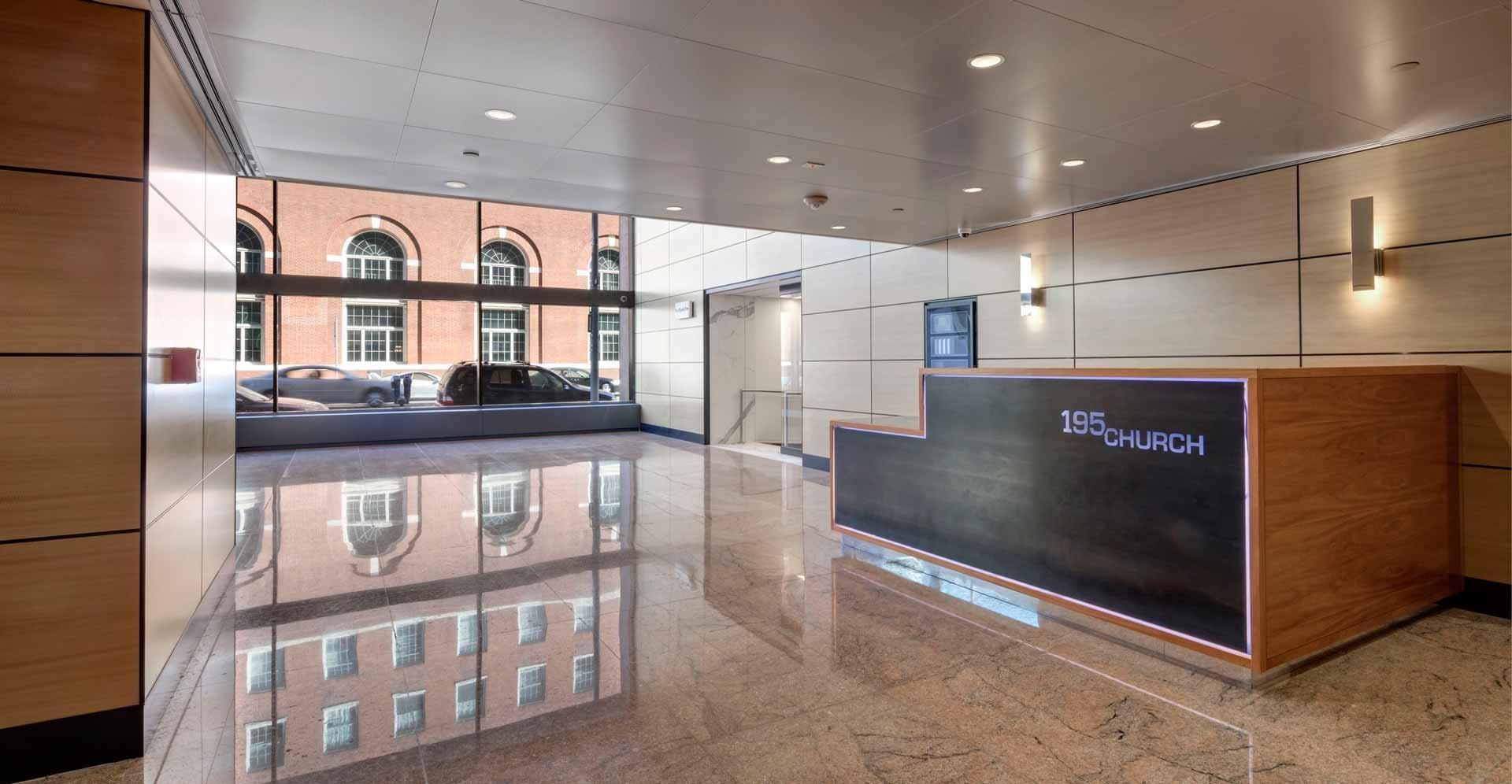 195-a-lobby-03-to-street.jpg