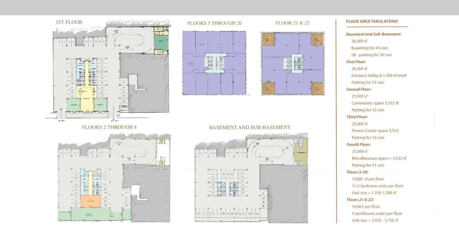 760-CHAPEL-STREET-FLOOR-PLAN.jpg