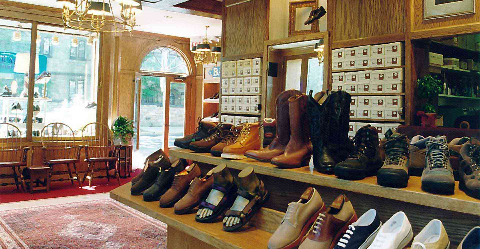 LANGROCK-BUILDING-BARRIES-SHOES.jpg