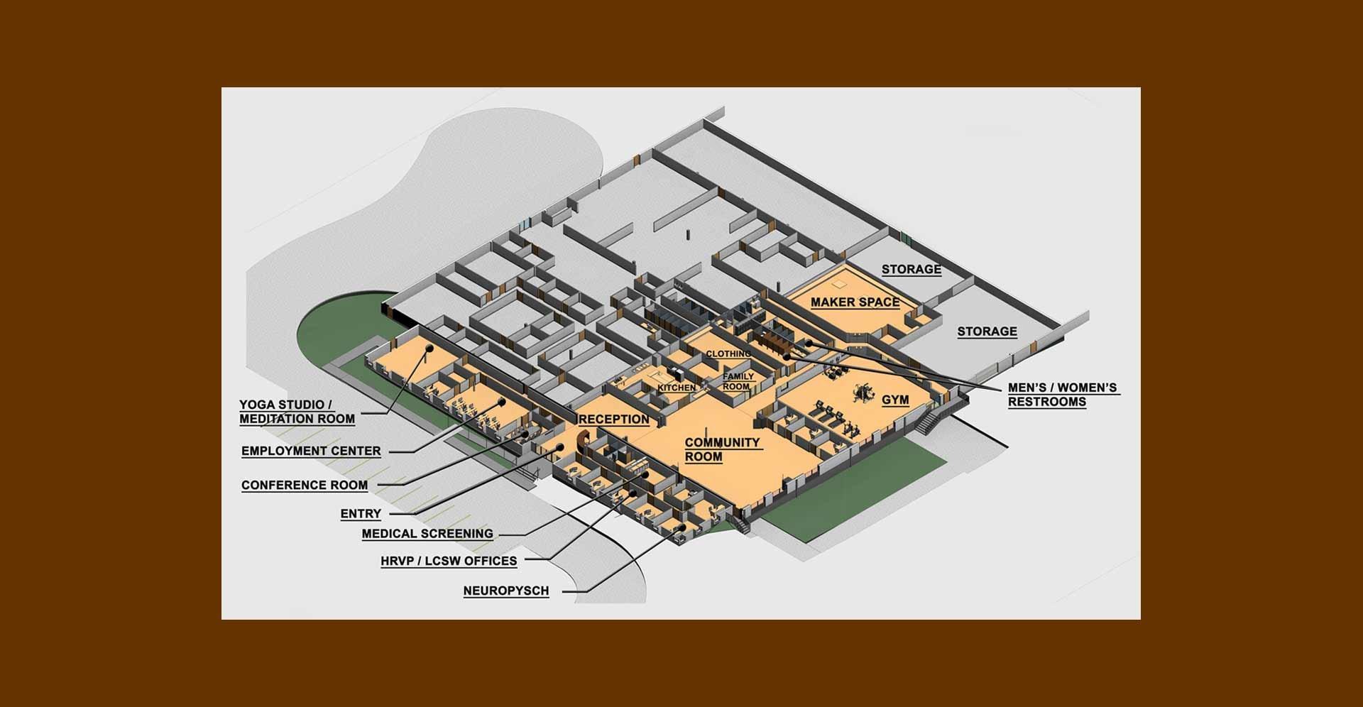 rally-Floor-plan-web