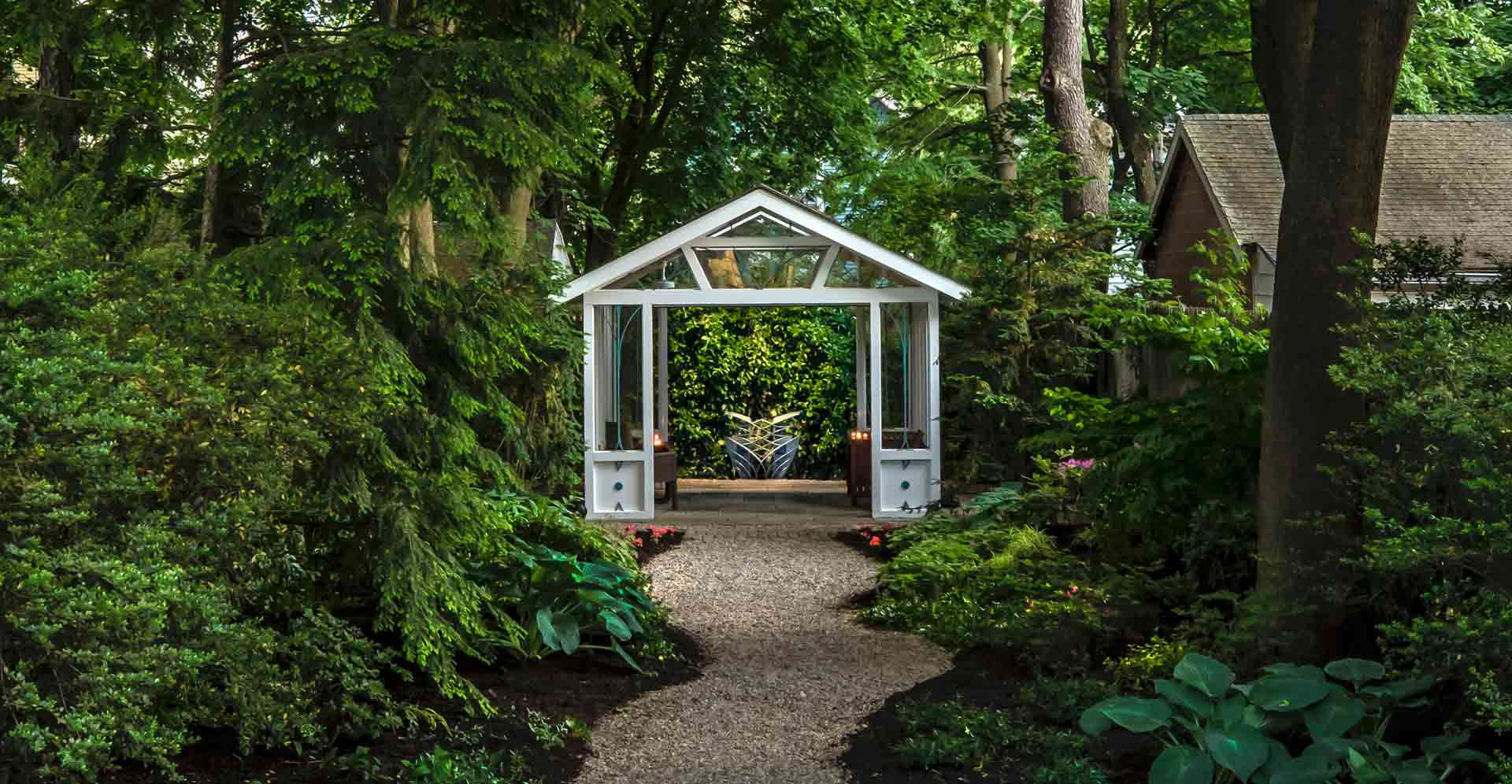 3Gazebo-584-web-crop