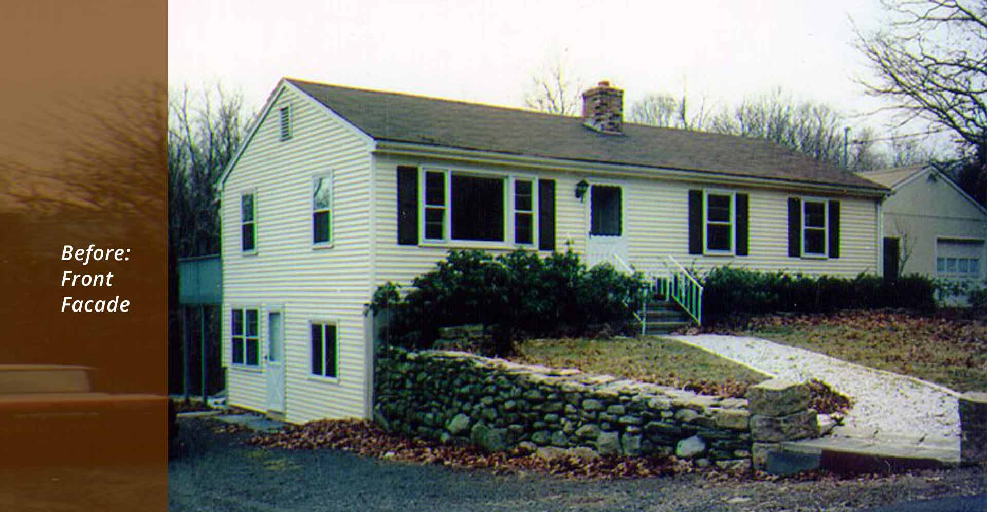GUILFORD-PRIVATE-RESIDENCE-BEFORE.jpg