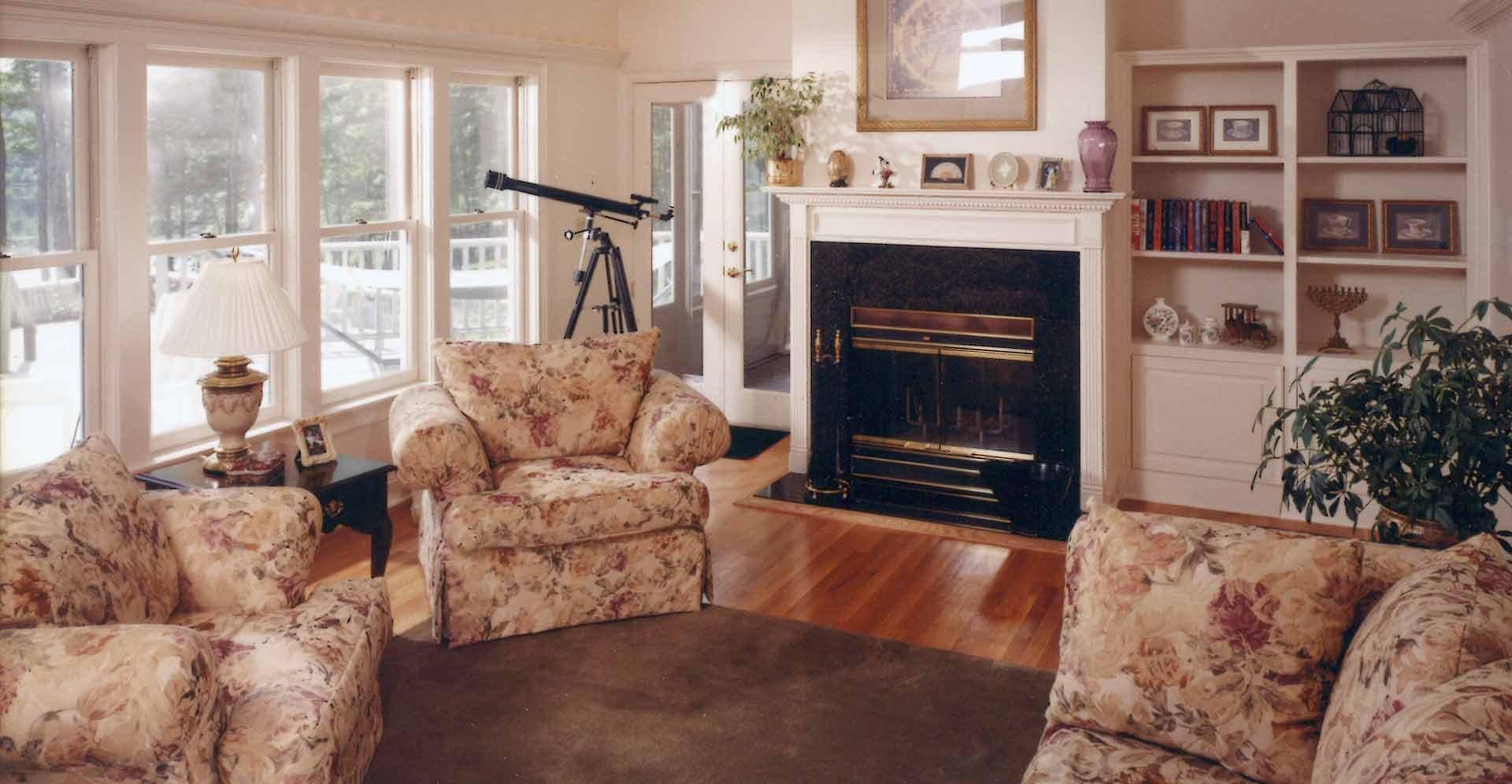 TORRINGTON-RESIDENCE-2-TIMBERLAKE-LIVING-ROOM-1.jpg