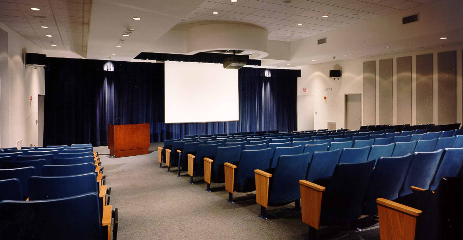 HOSPITAL-OF-ST-RAPHAEL-SURGICAL-CENTER-AUDITORIUM.jpg