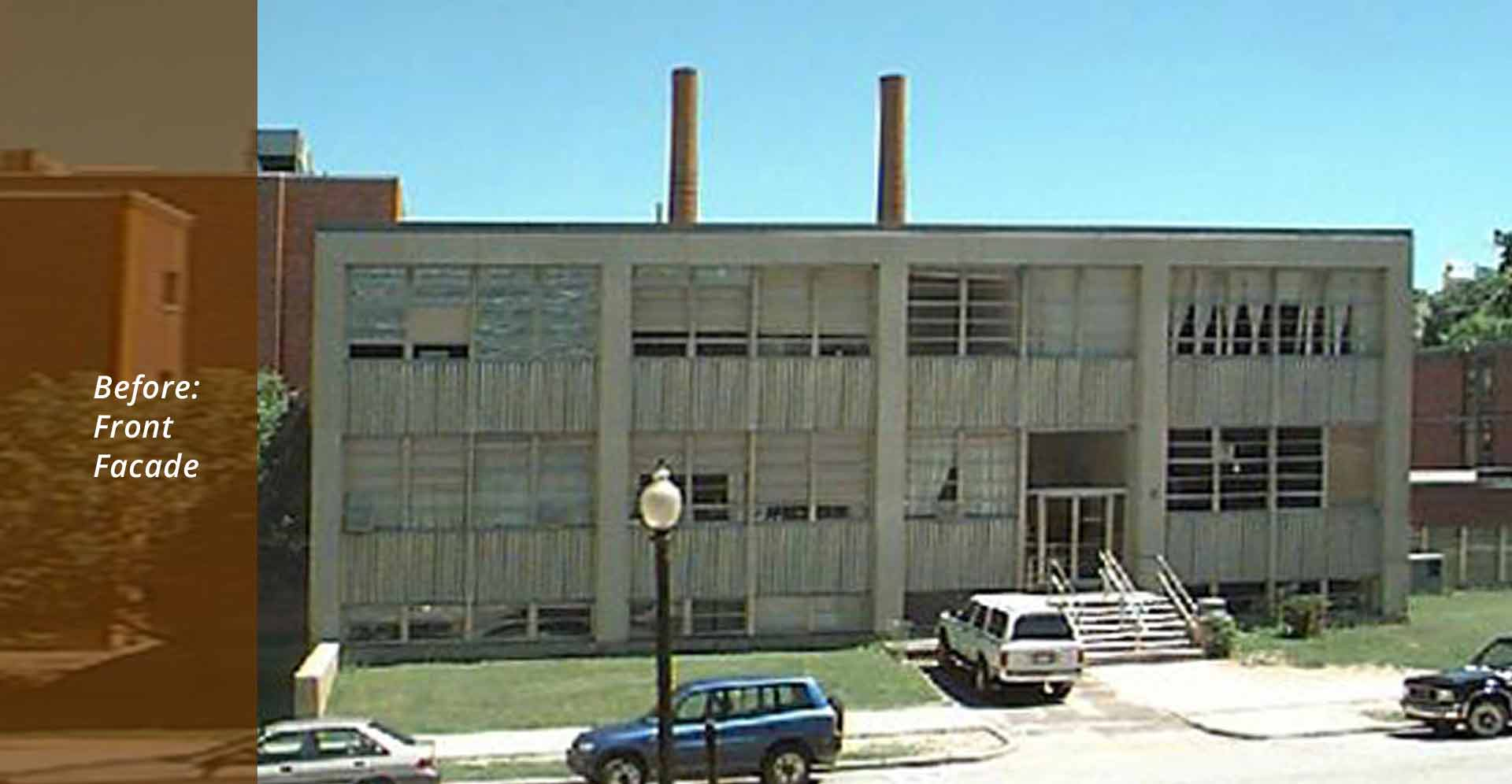 UCONN-ENGINEERING-BUILDING-FACADE-BEFORE.jpg