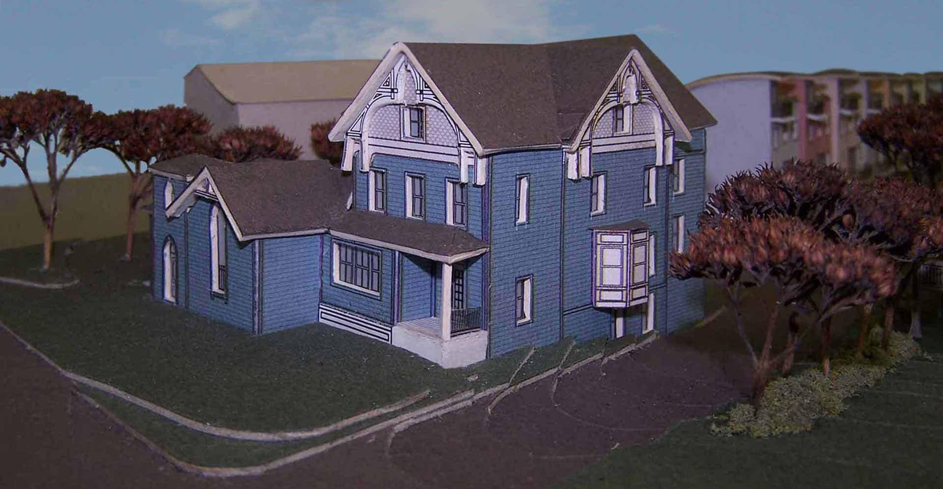 904-QUINNIPIAC-AVE-BLUE-HOUSE-1.jpg