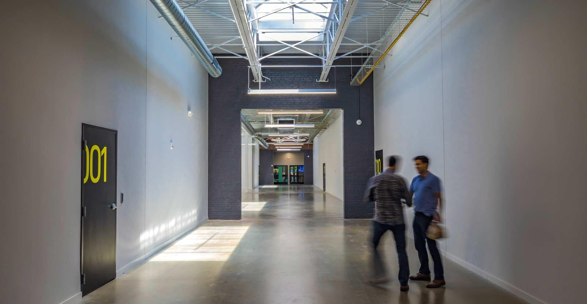 District-02-hallway.jpg