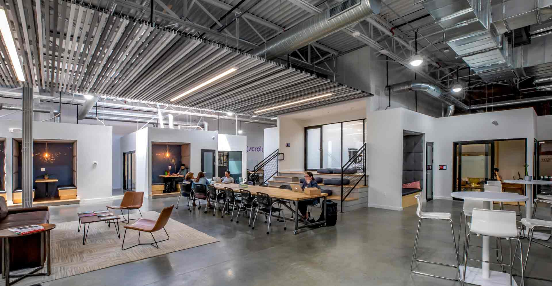 District-12-cowork1