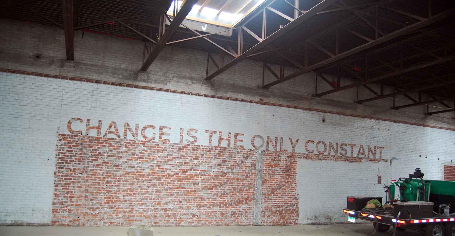 District-5_change_0090_construction