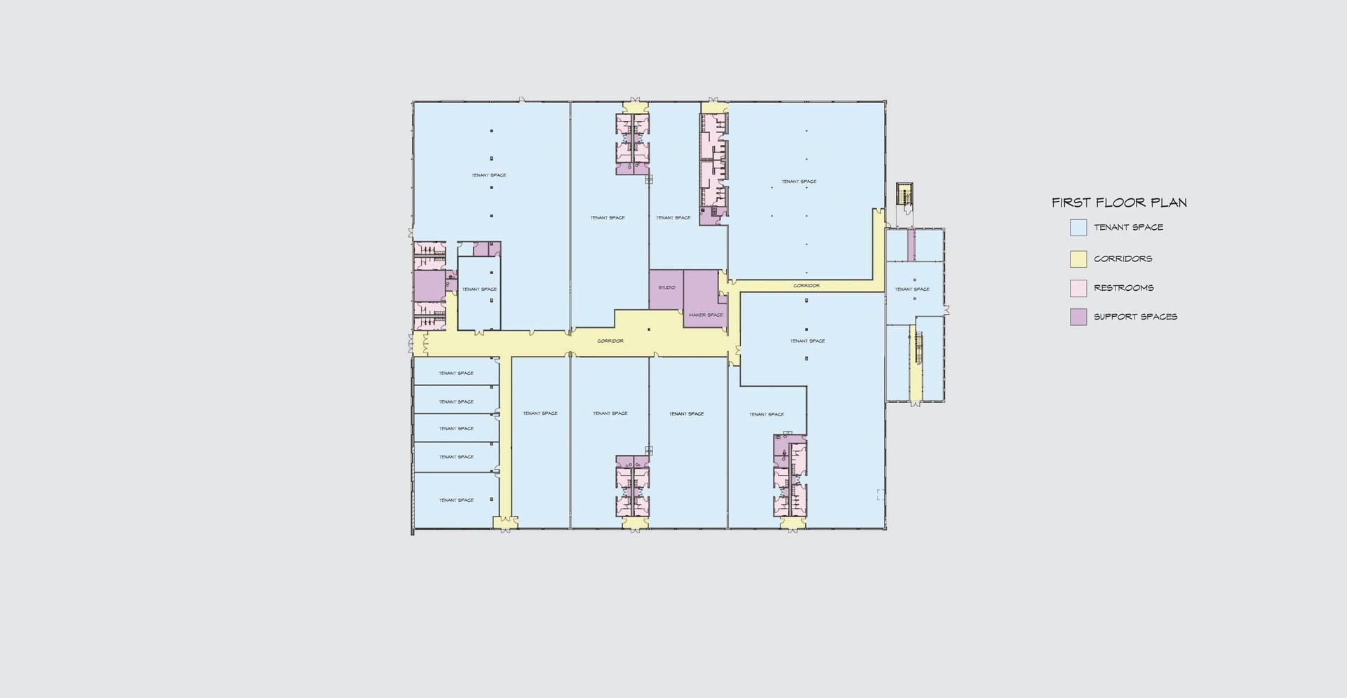 District_Plan_1st_Fl_WEB_2017.06.29.jpg