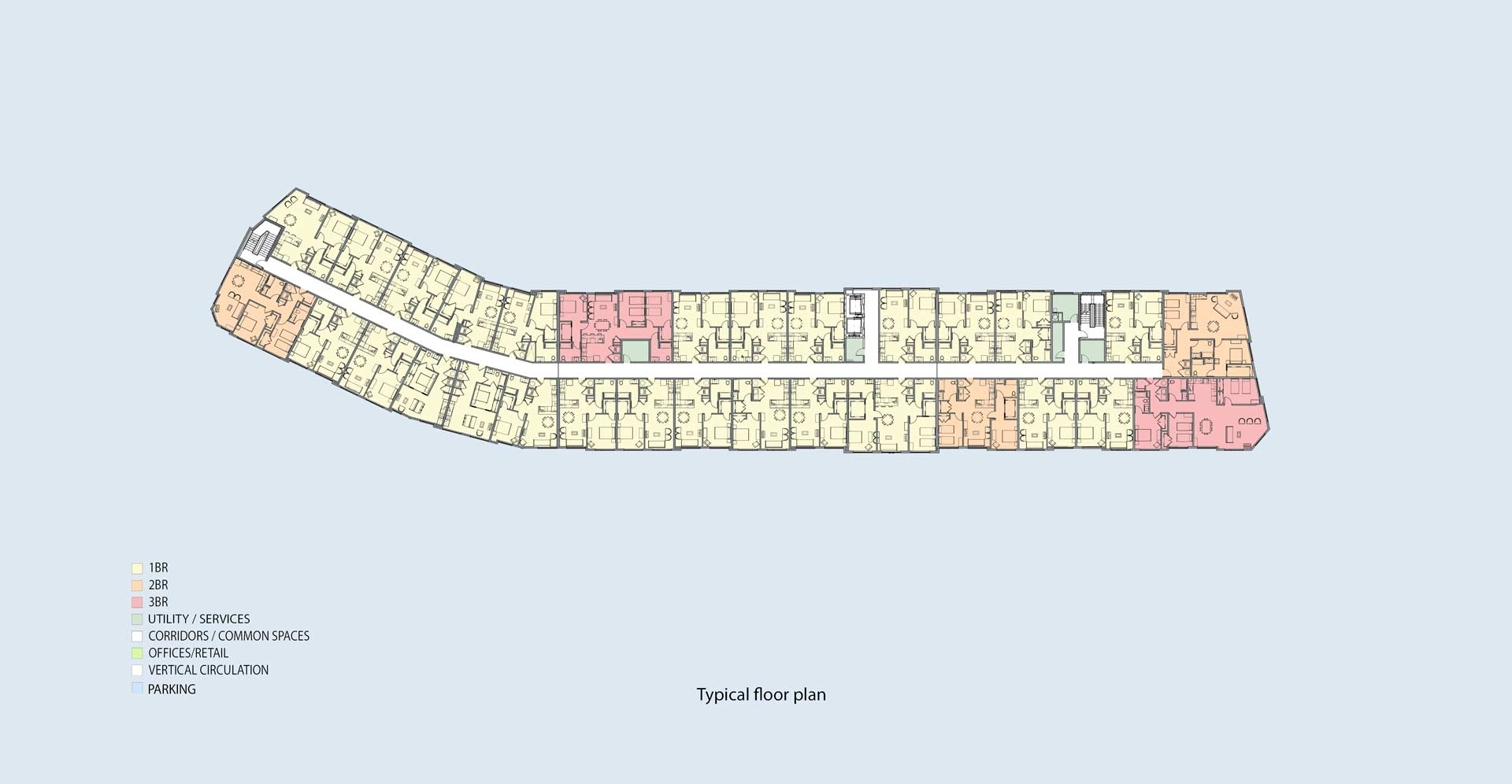 GoldSt-Typical-Floor-Plan-WEB.jpg