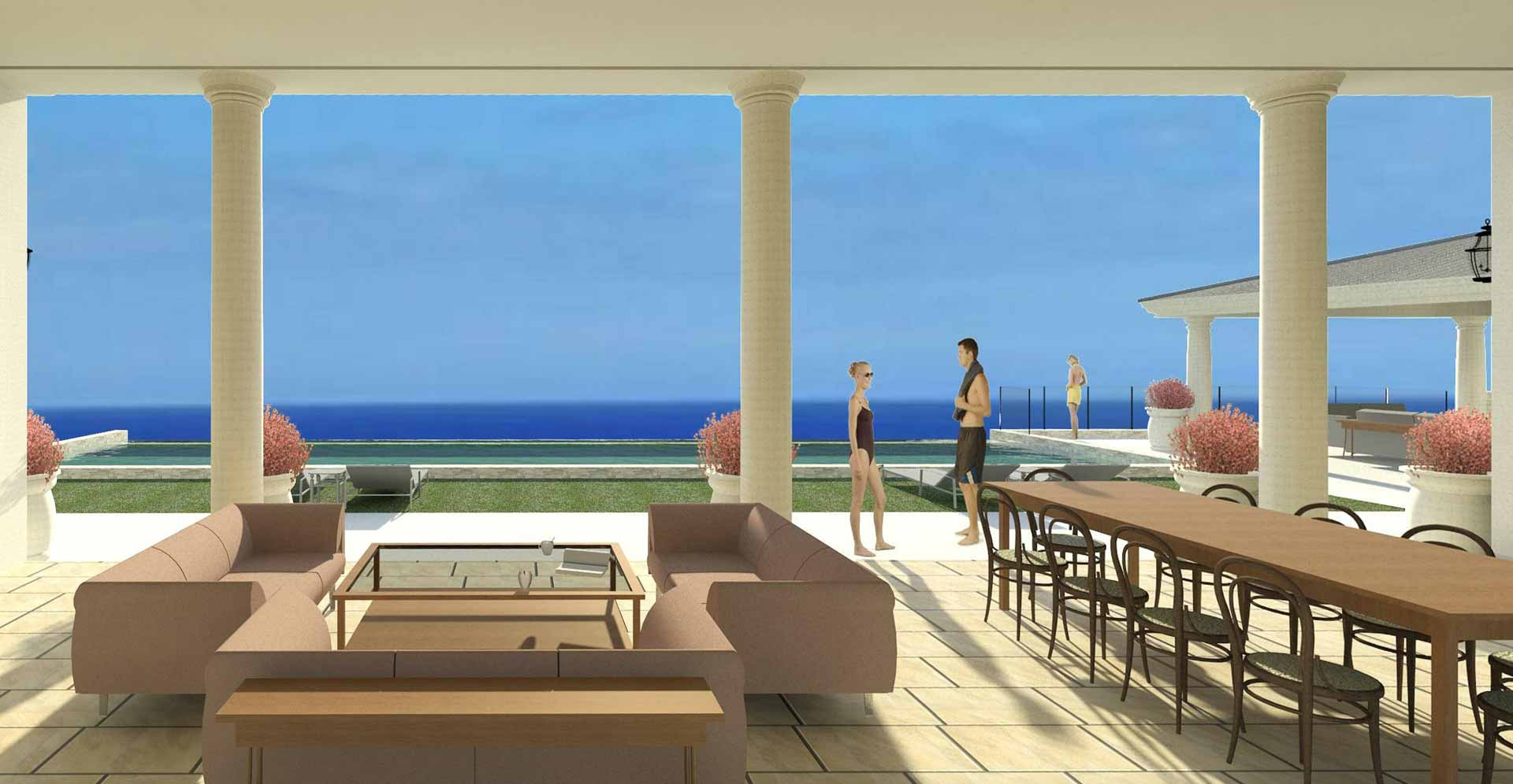 MALIBU-BACK-PORCH-OUT-TO-OCEAN-CENTER.jpg