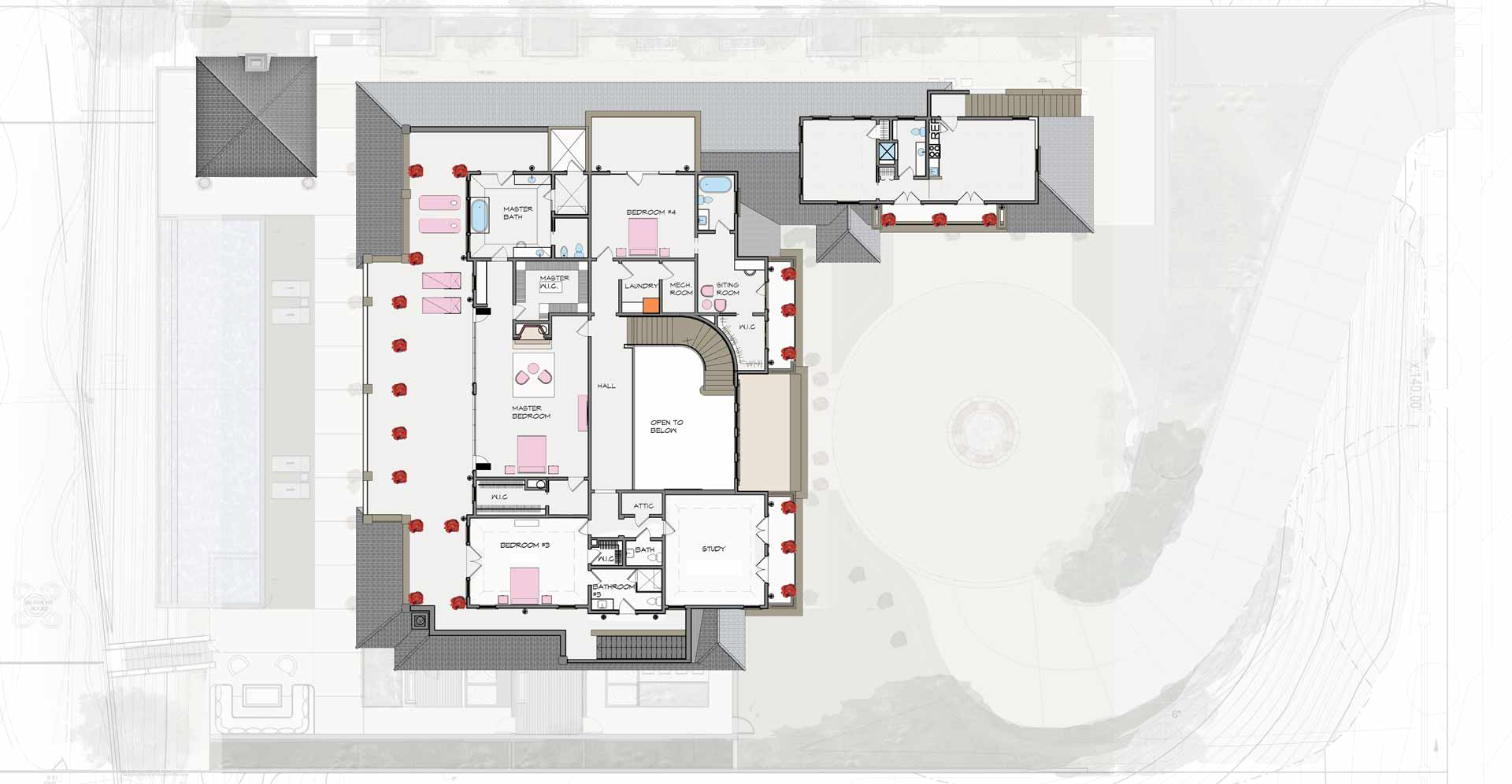 MALIBU-HOUSE-SECOND-FLOOR-PLAN.jpg