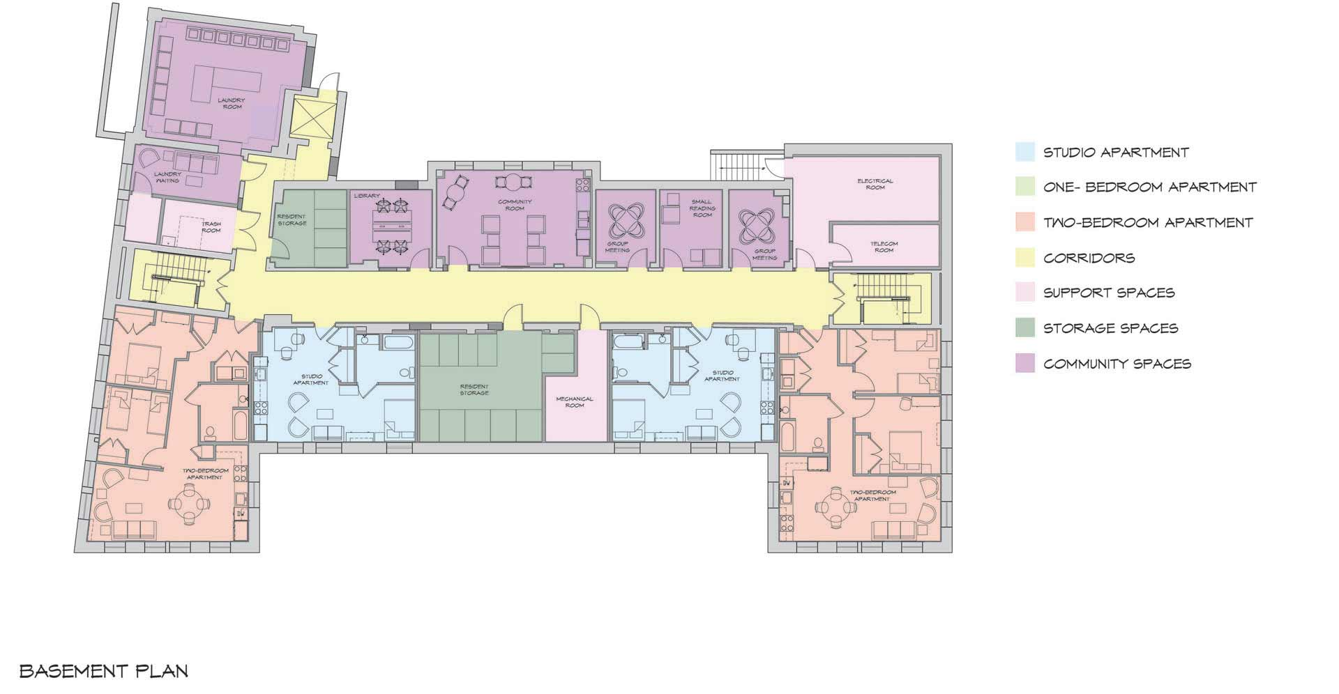 3-Prince-Basement-WEB.jpg