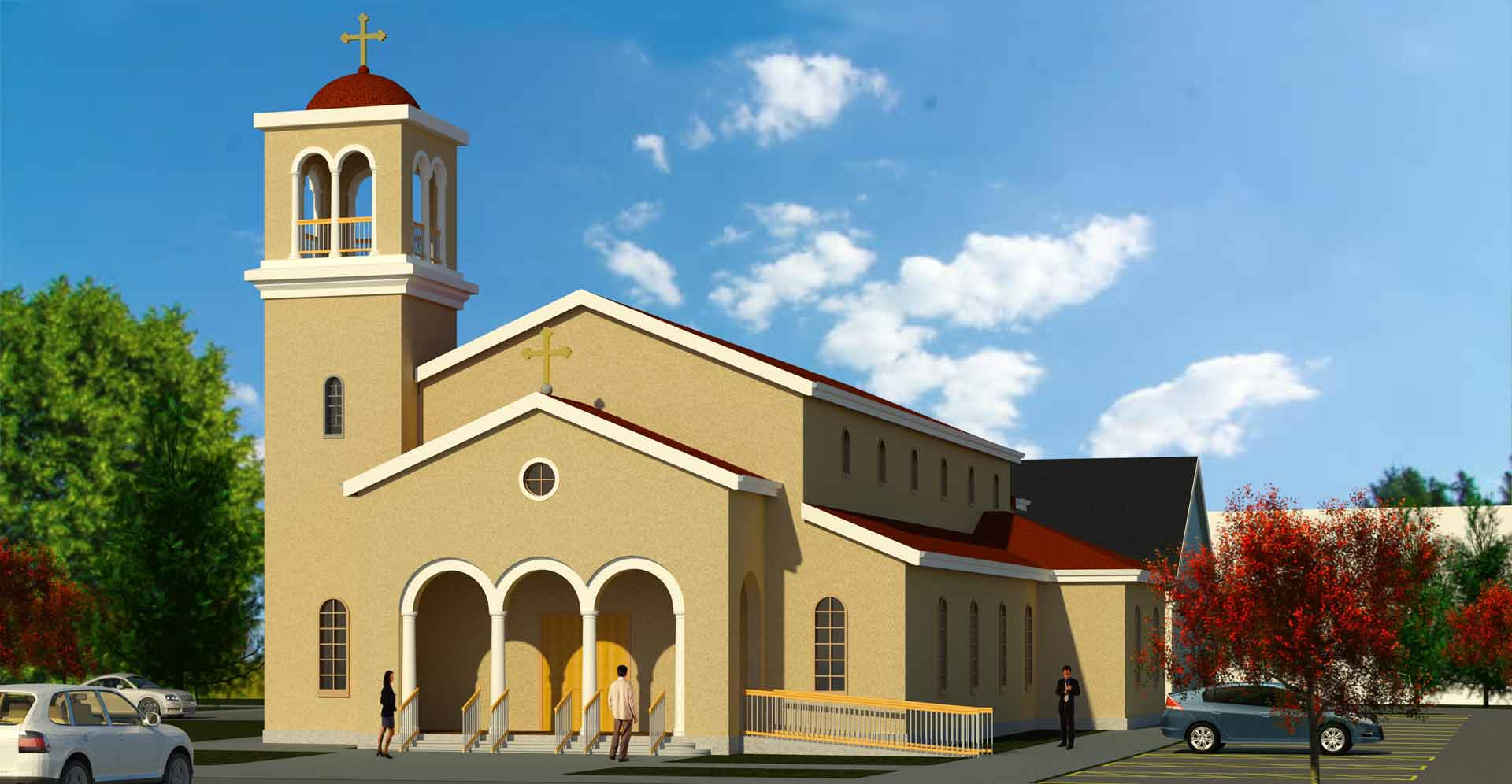 Front-Rendering-from-Church-St--Bamboo-High-Quality.jpg