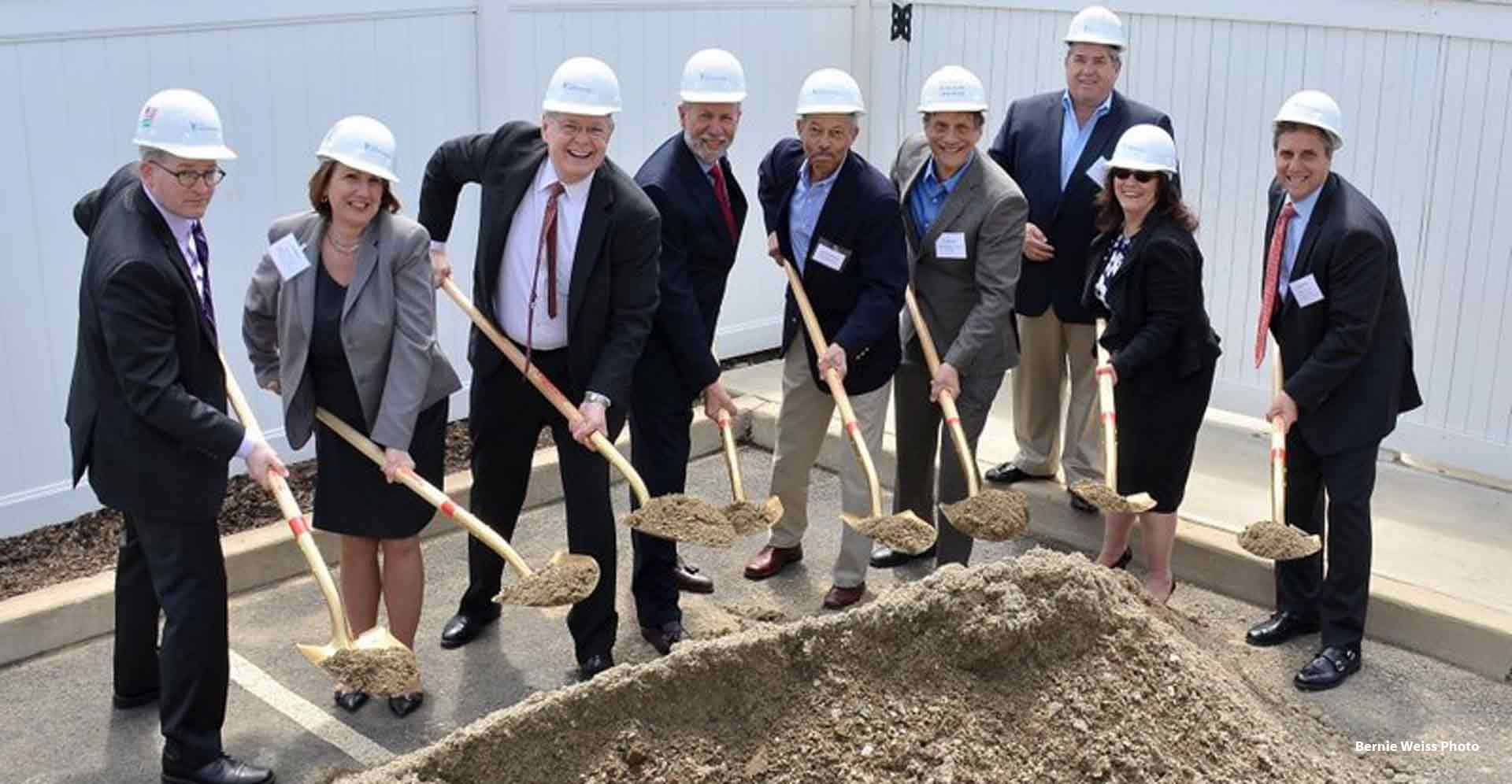 Groundbreaking_B.Weiss_Park-215--040_WEB.jpg
