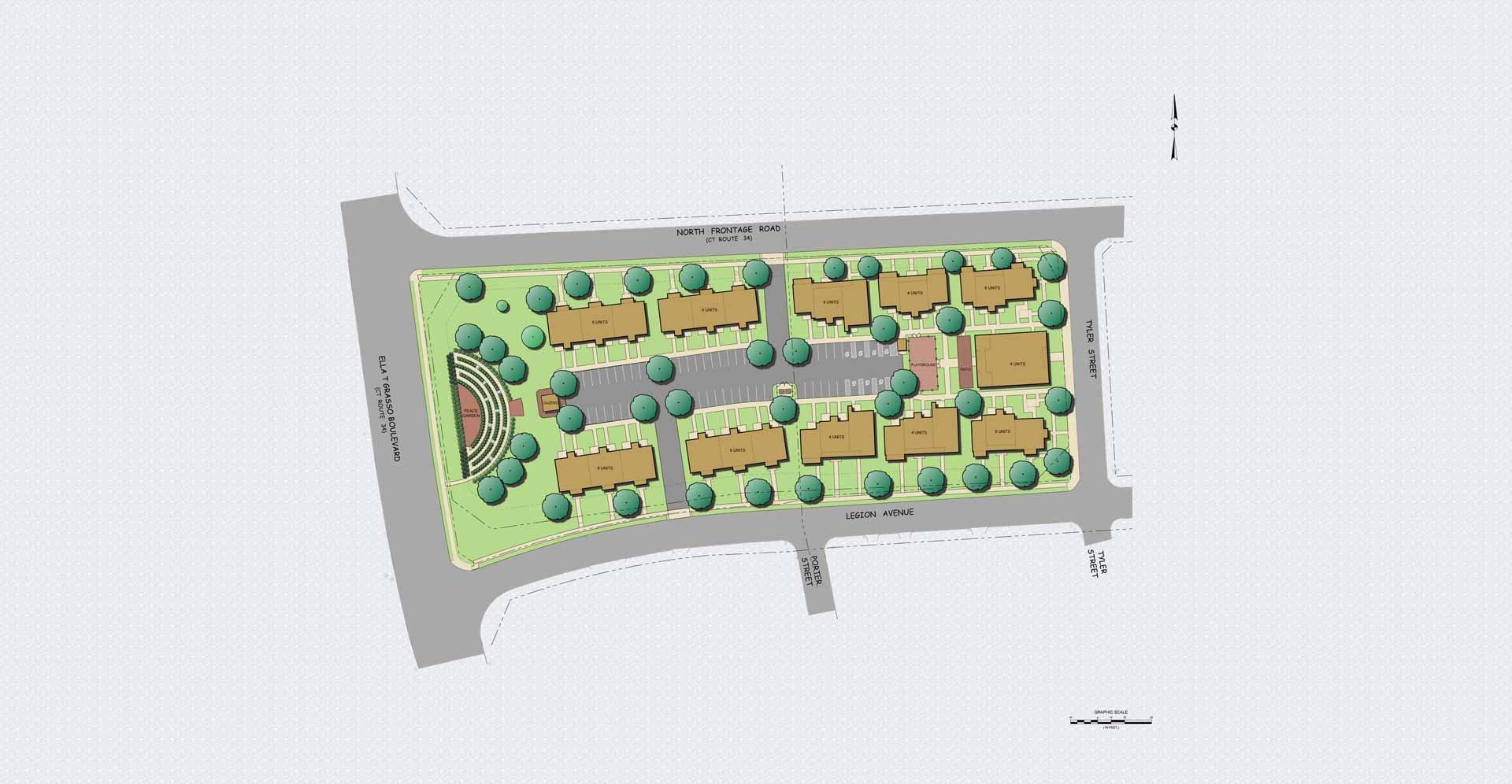 Rte-34-4-Site-Plan-WEB