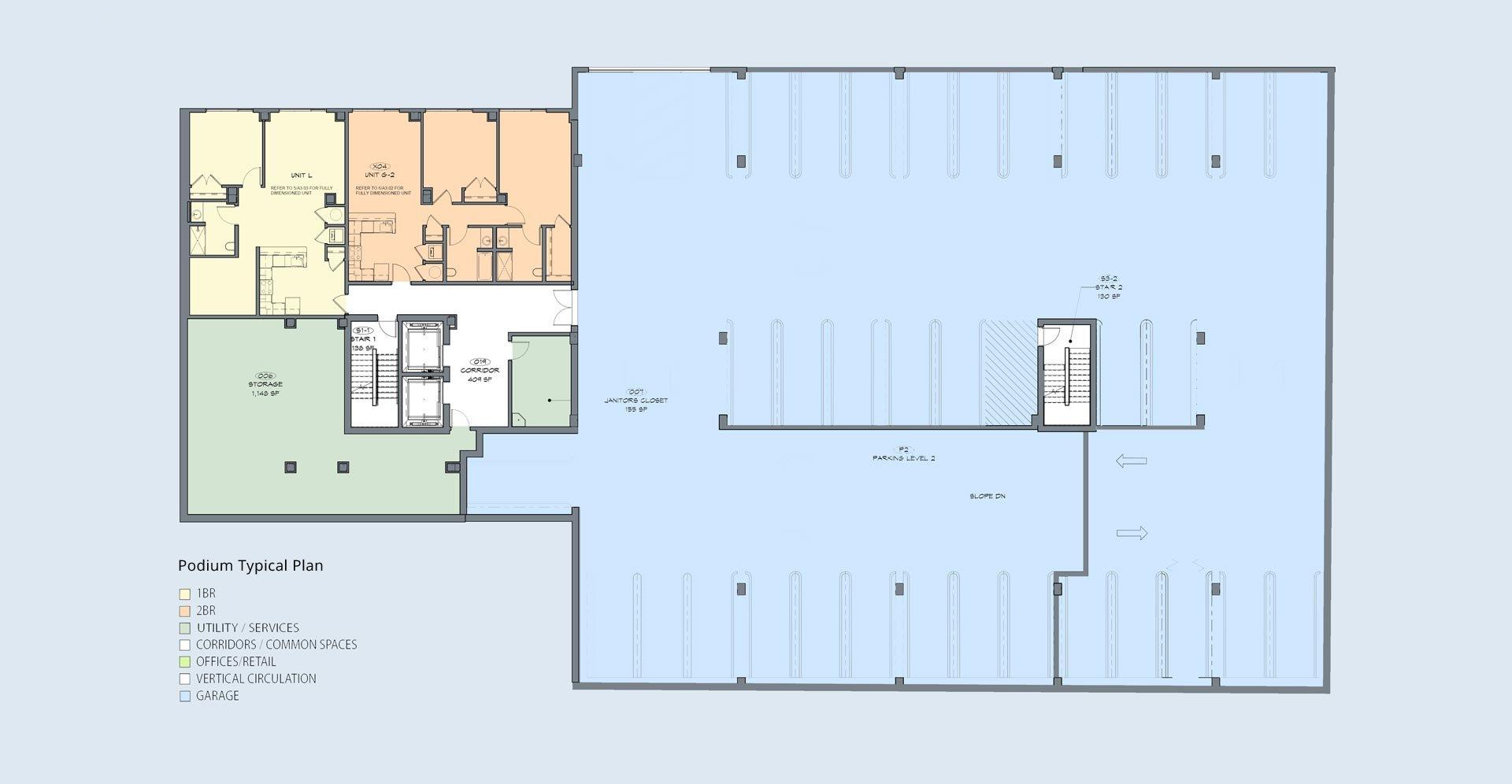 Yonkers-Plan-1-WEB.jpg