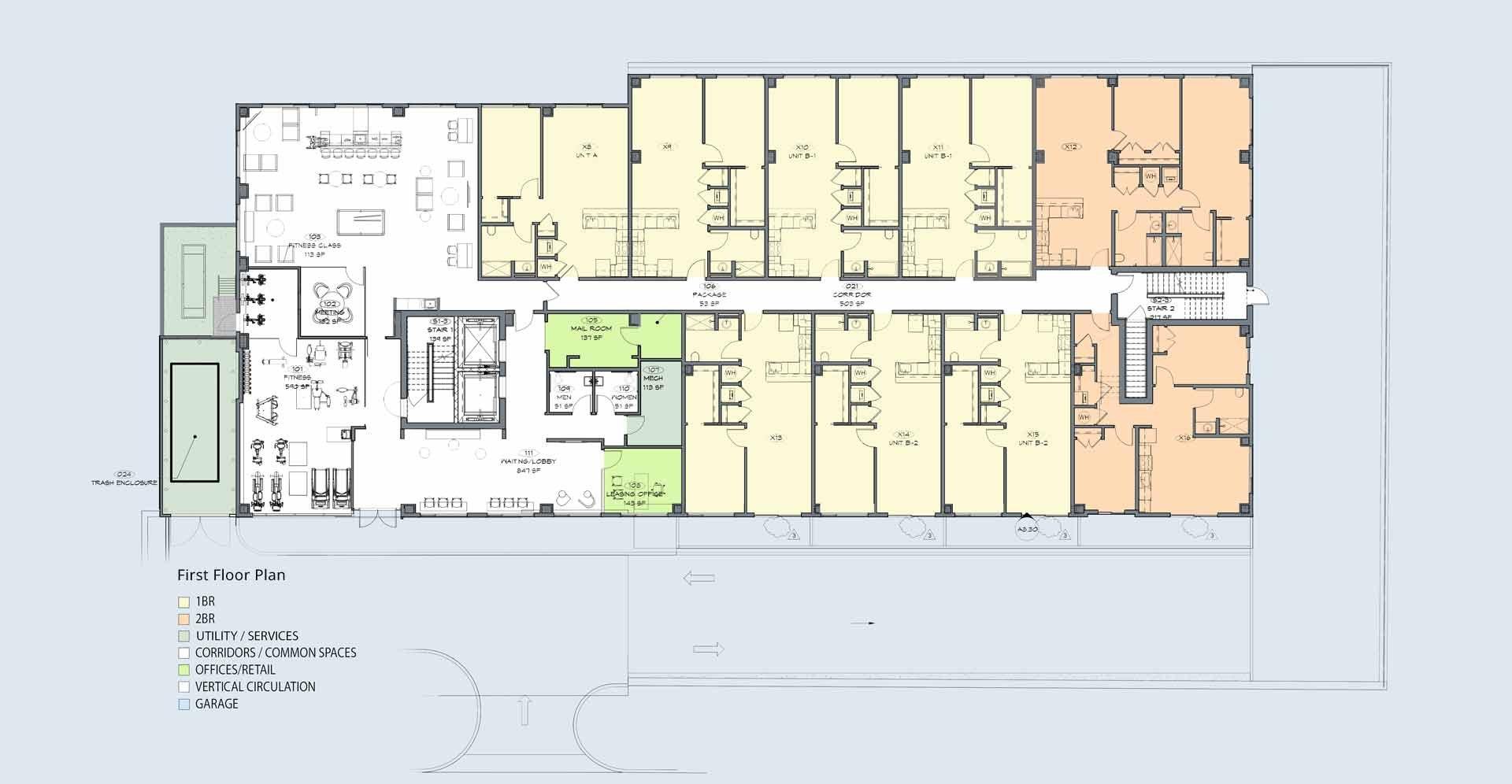 Yonkers-Plan-2-WEB.jpg