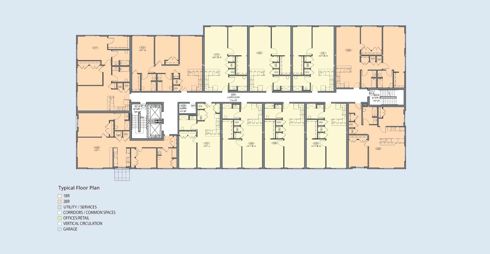 Yonkers-Plan-3-WEB.jpg
