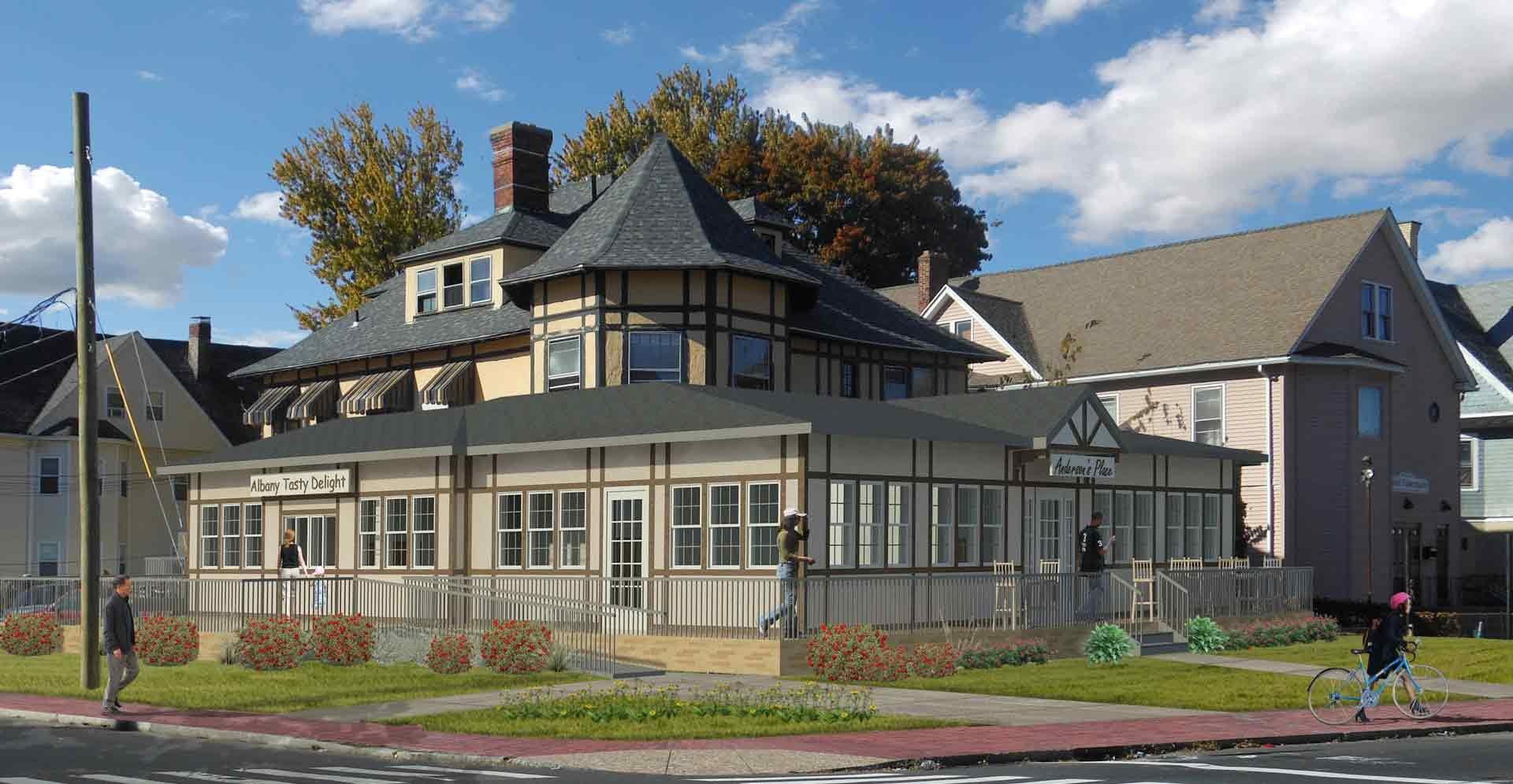 817-Albany-Corner-New-Proposed-2-12-16.jpg