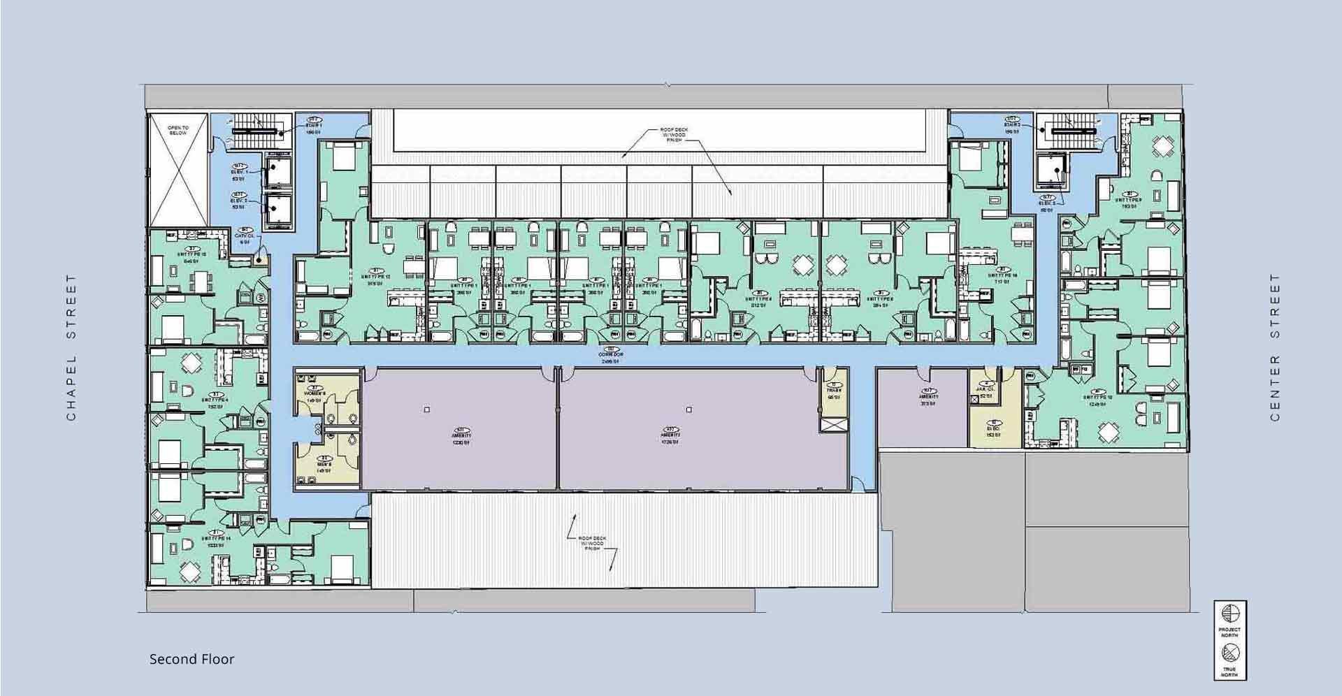 848--2nd-floor-WEB-1