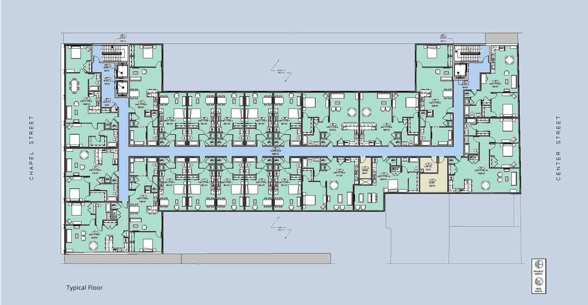 848-typical-floor-WEB-1