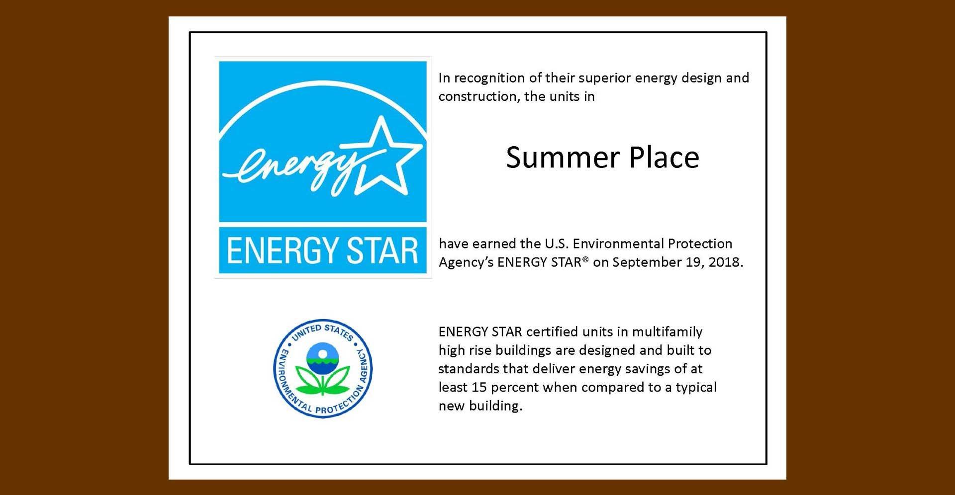 992-Energy-Star