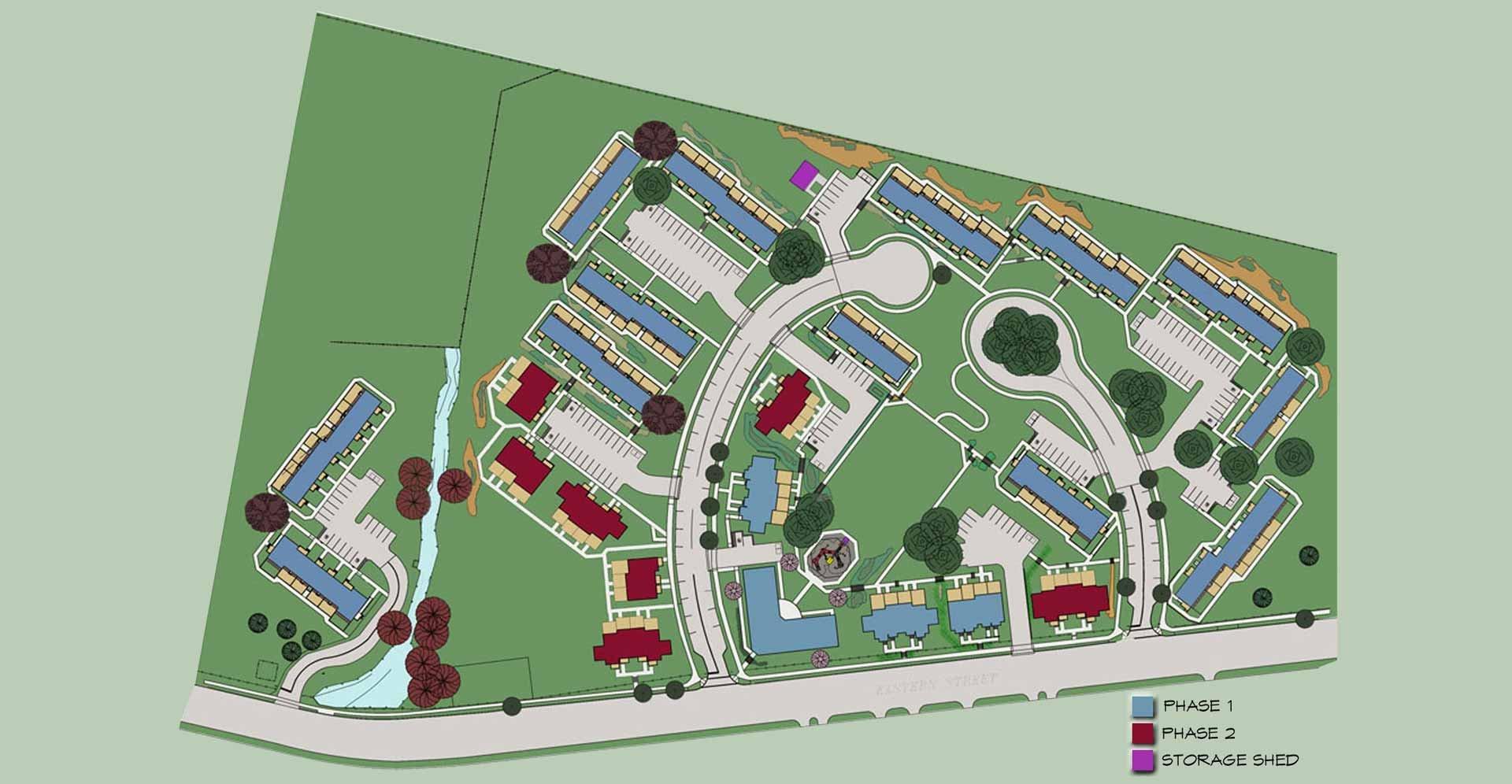 EASTVIEW-TERRACE-HOUSING-SITE-PLAN-12-15.jpg